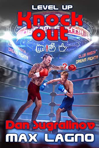 LevelUpKnockoutSmall.jpg