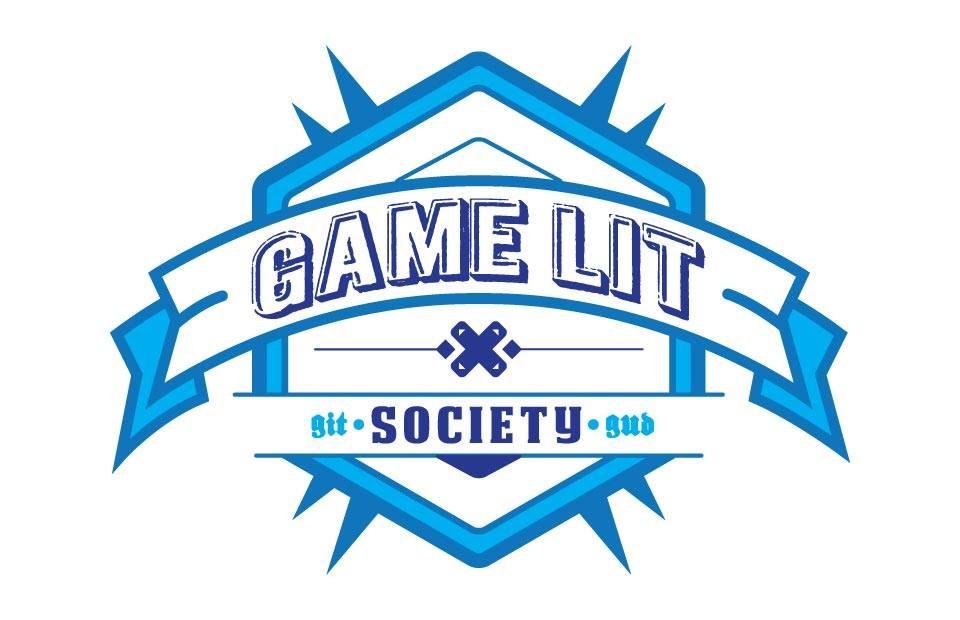 GameLitSociety.jpg
