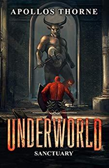 UnderworldSanctuarySmall.jpg