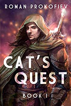 CatsQuestSmall.jpg