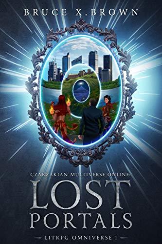 LostPortalSmall.jpg