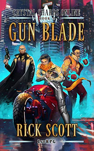 GunBladeSmall.jpg