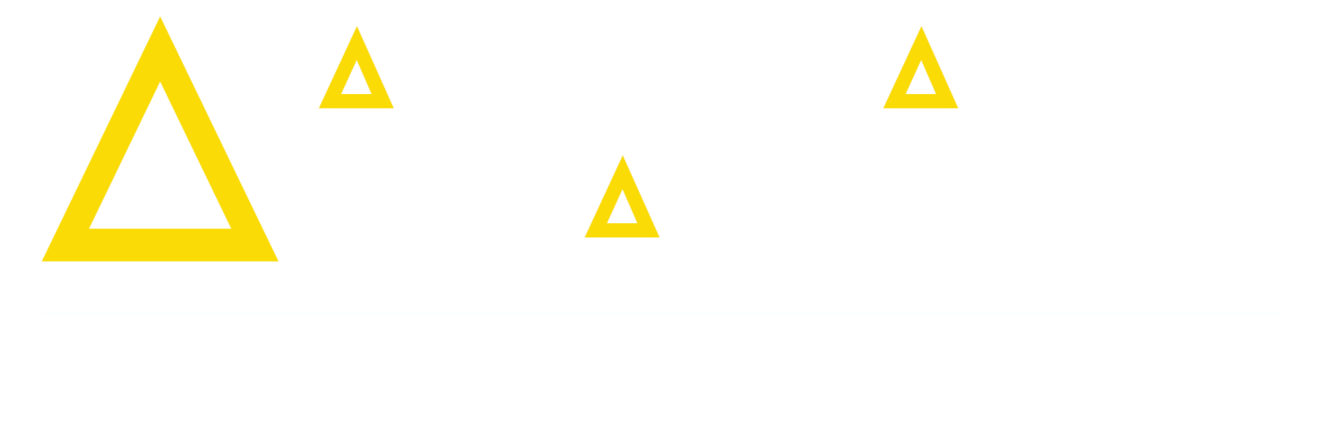 Anne Marie McFadyen Workplace Wellbeing