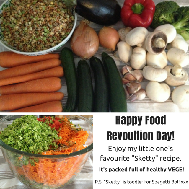 food-revolution-day-healthy-vege-packed-sketty- sauce