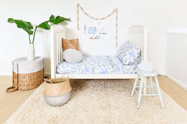 crib percale sheets heart bed organic sheet coyuchi cribs natural products company soaring