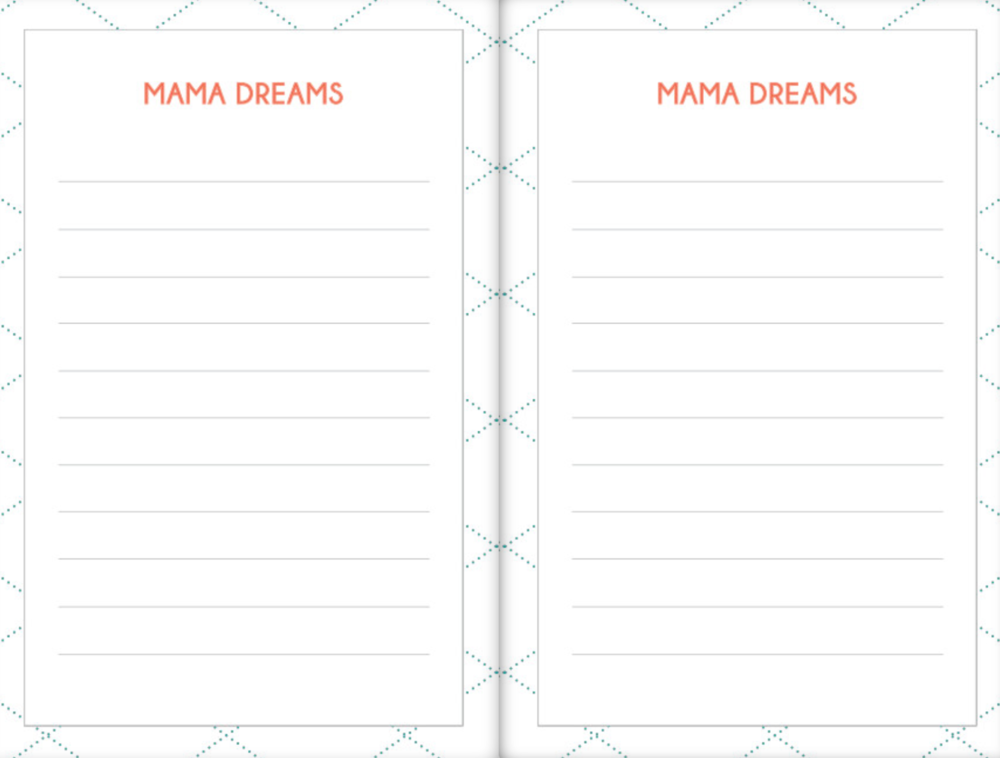 Mama Dreams photo.png