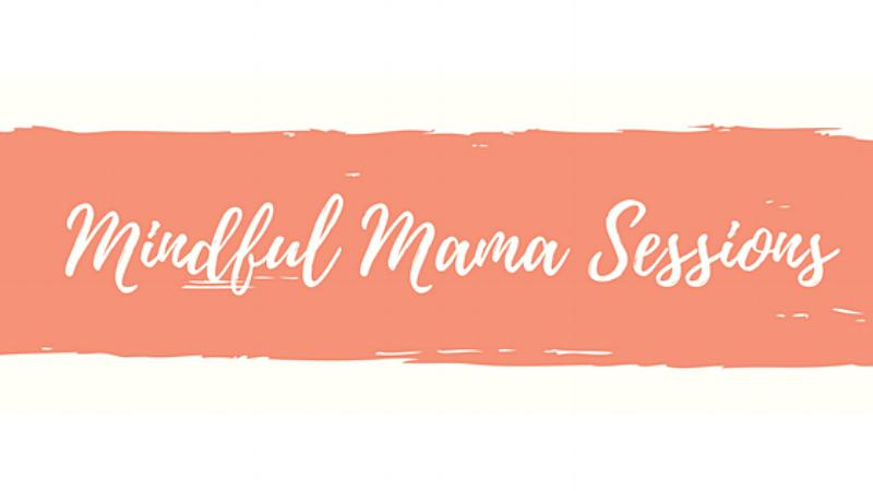 mindful mama-2.png