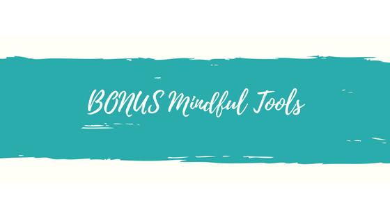 Bonus Tools-2.png