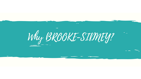 Why Brooke-Sidney.png