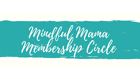mindful mama membership circle.png