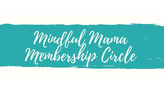 mindful mama membership circle.png