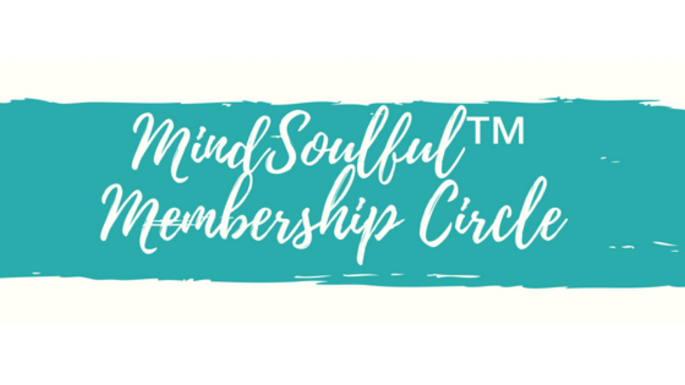 Copy of Copy of mindful mama membership circle.png