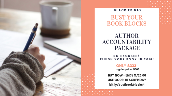 Black Friday - Bust Your Book Blocks-4.png