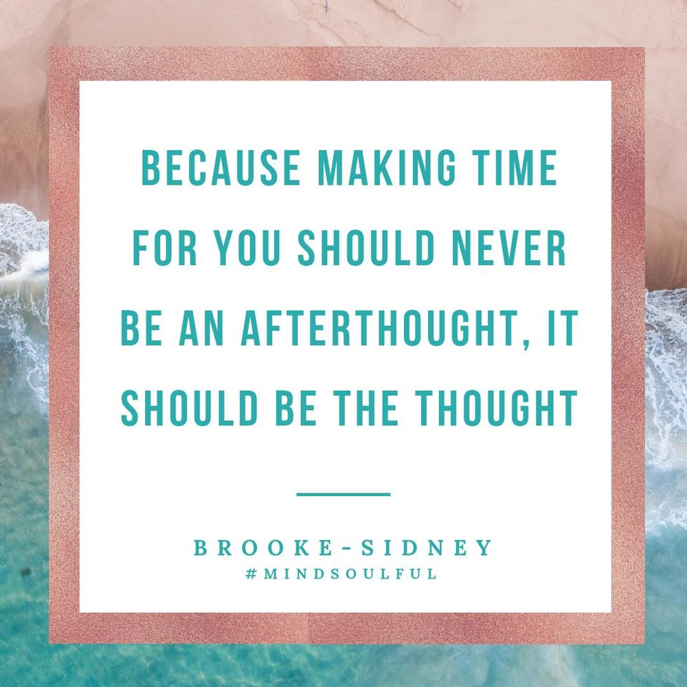 "Because making time for you should never be an afterthought, it should be THE THOUGHT.""⠀.jpg"