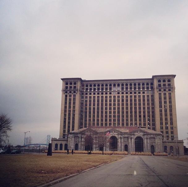 Detroit .png