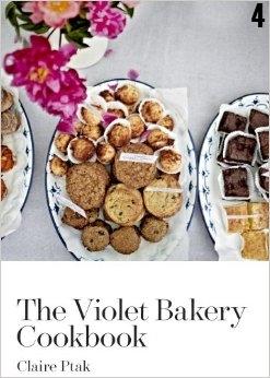 Violet Bakery.jpg