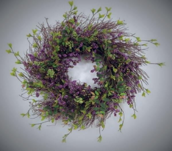 Wreaths_For_Doors_Purple_Mini_Berry_Door_wreath_2__98041.1390246802.1280.1280.jpg