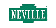NEVILLE.png