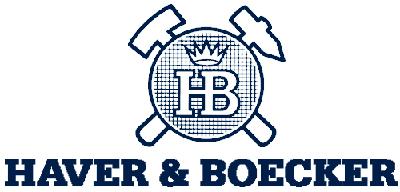 Haver_Boecker_Logo.png