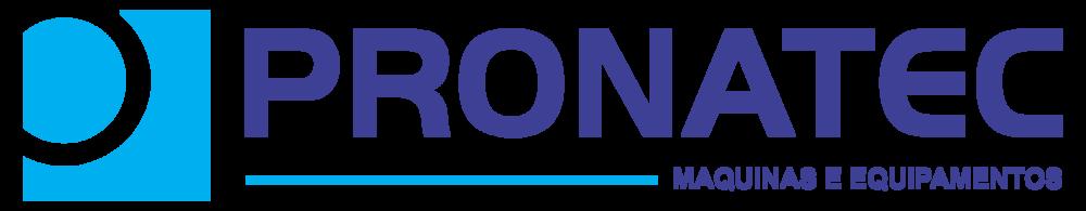 Pronatec Logotipo Final.png
