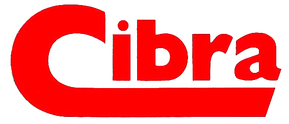 Cibgra1-logo.png