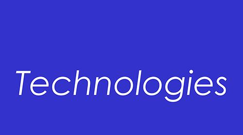 pillar_logo2.png