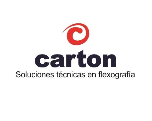 CARTON LOGO 300dpi.jpg