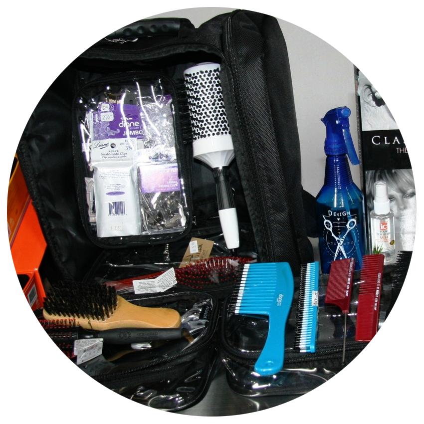 Makeup-kit-4.png