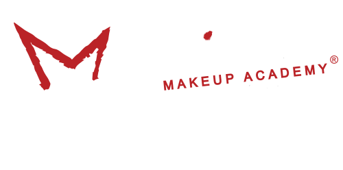 Maquillage The Makeup Academy