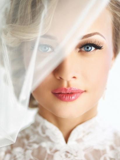 Bridal Image.jpg