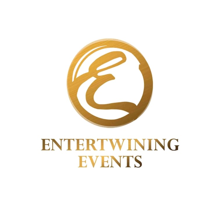 Entertwining Events