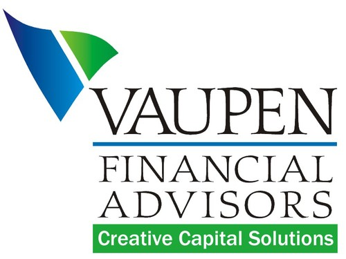 Vaupen Financial Advisors