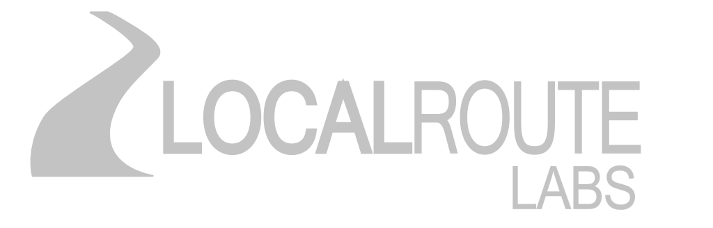 Local Route Labs