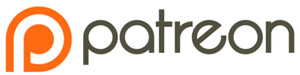 Patreon_Logo.jpg