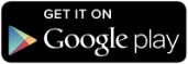 Available on Google.png