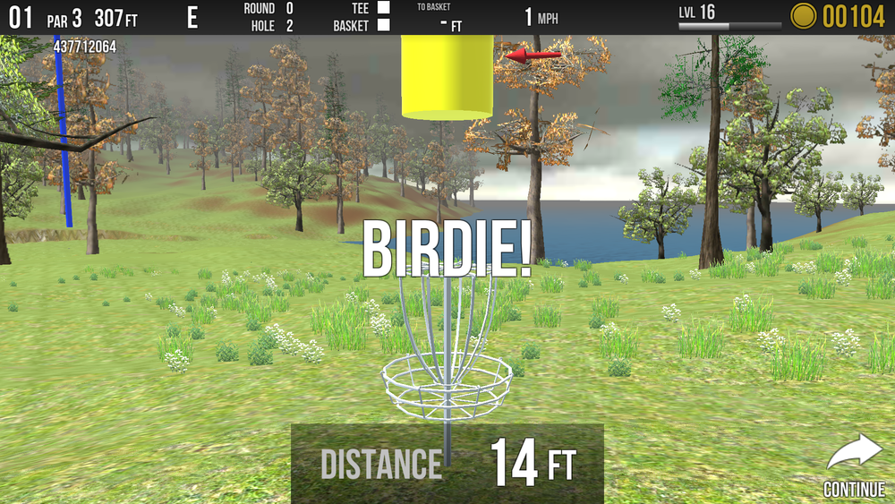 disc-golf-unchained-gameplay-screenshot-7.png