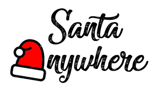 santa-anywhere.jpg