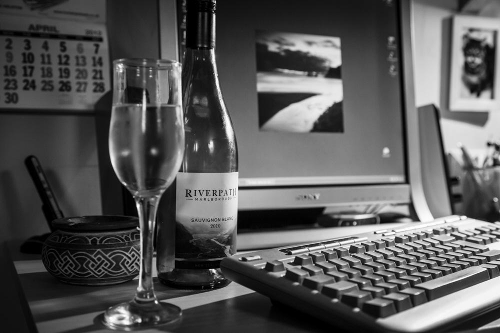 day_116_c5d2_wine-1a.jpg
