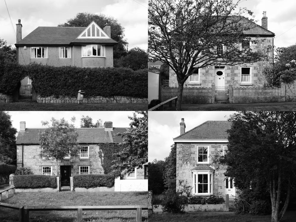 day_192_houses.jpg