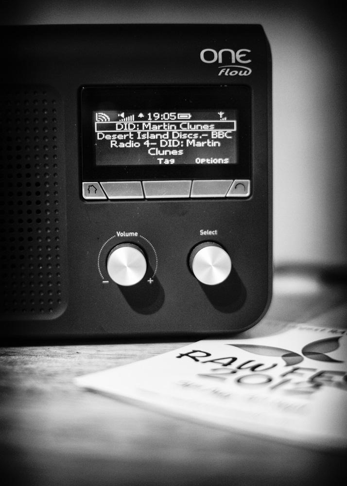 day_212_px_home_radio_0001.jpg