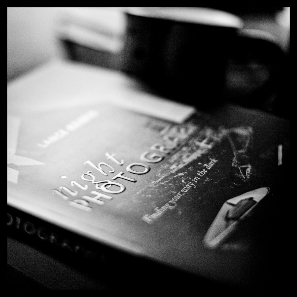 day_230_pxk20d_book_0004a.jpg