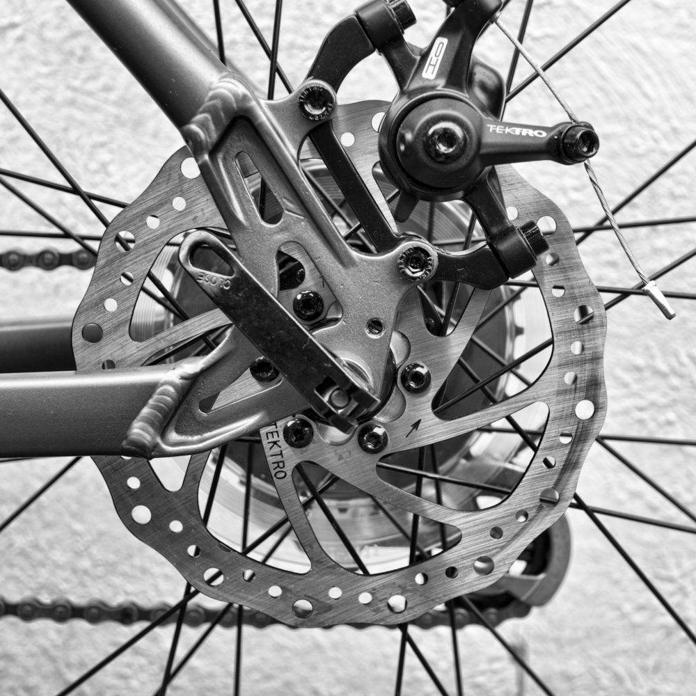 day_231_px_2012_bike_0010.jpg