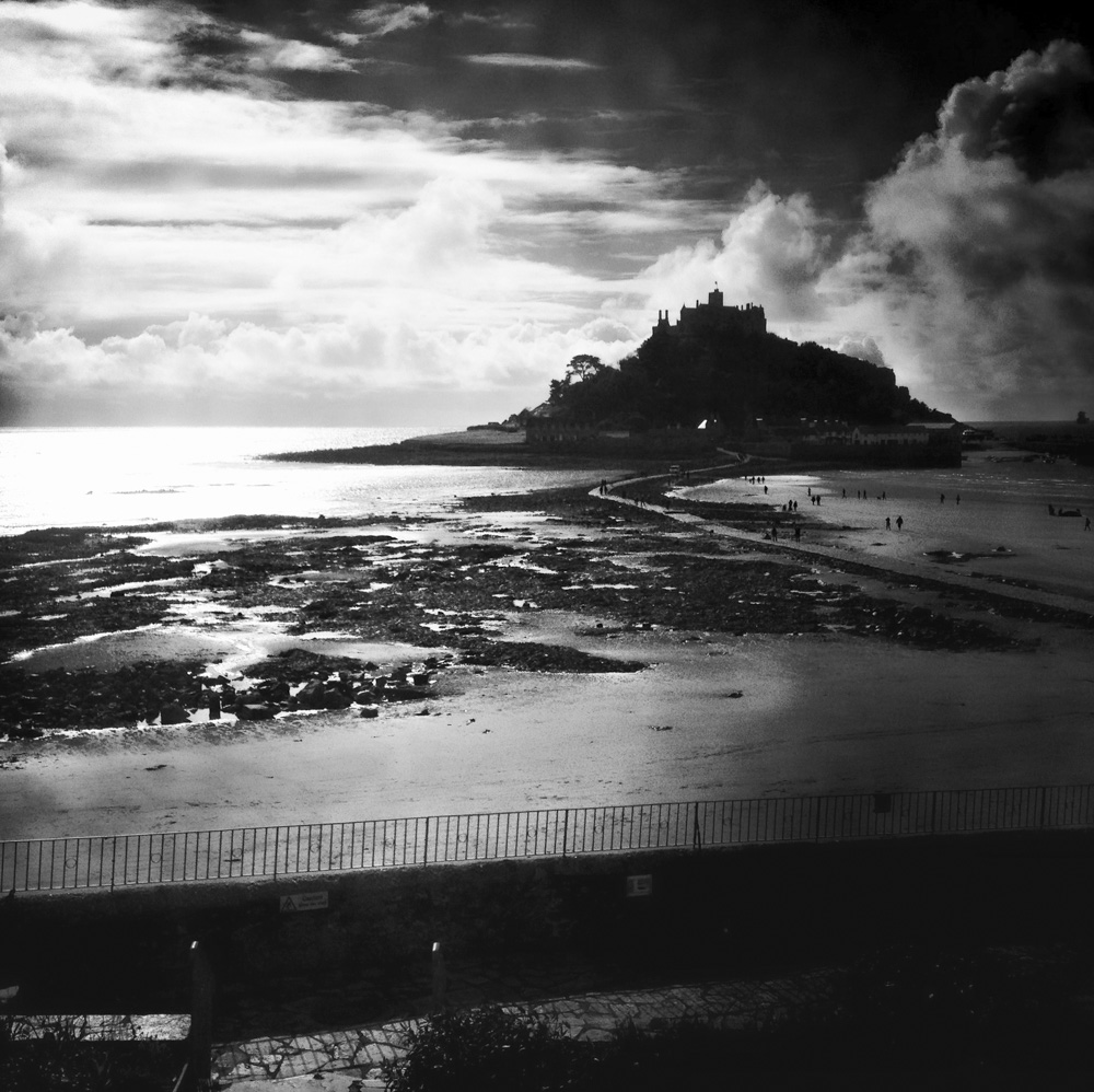 day_303_2012_iphone_day_303_stmikesmount_mono.jpg