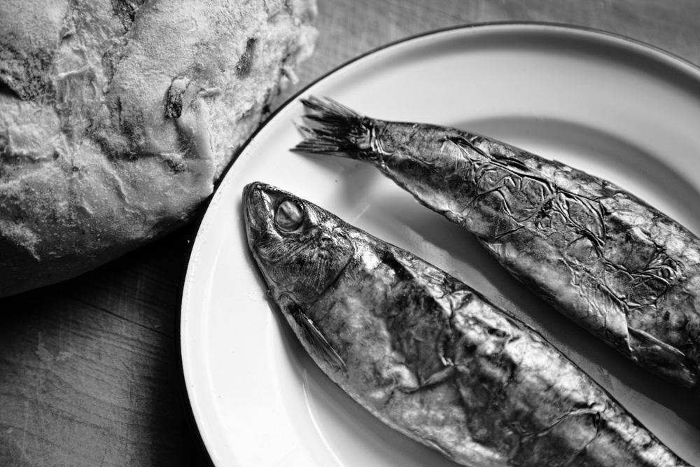 day_287_c5d2_2012_food_sardine_0015.jpg