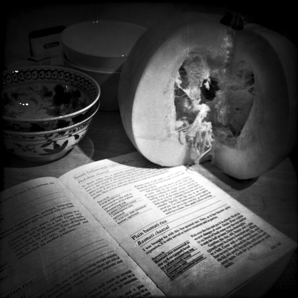 day_294_iphone_2012_pumpkin.jpg