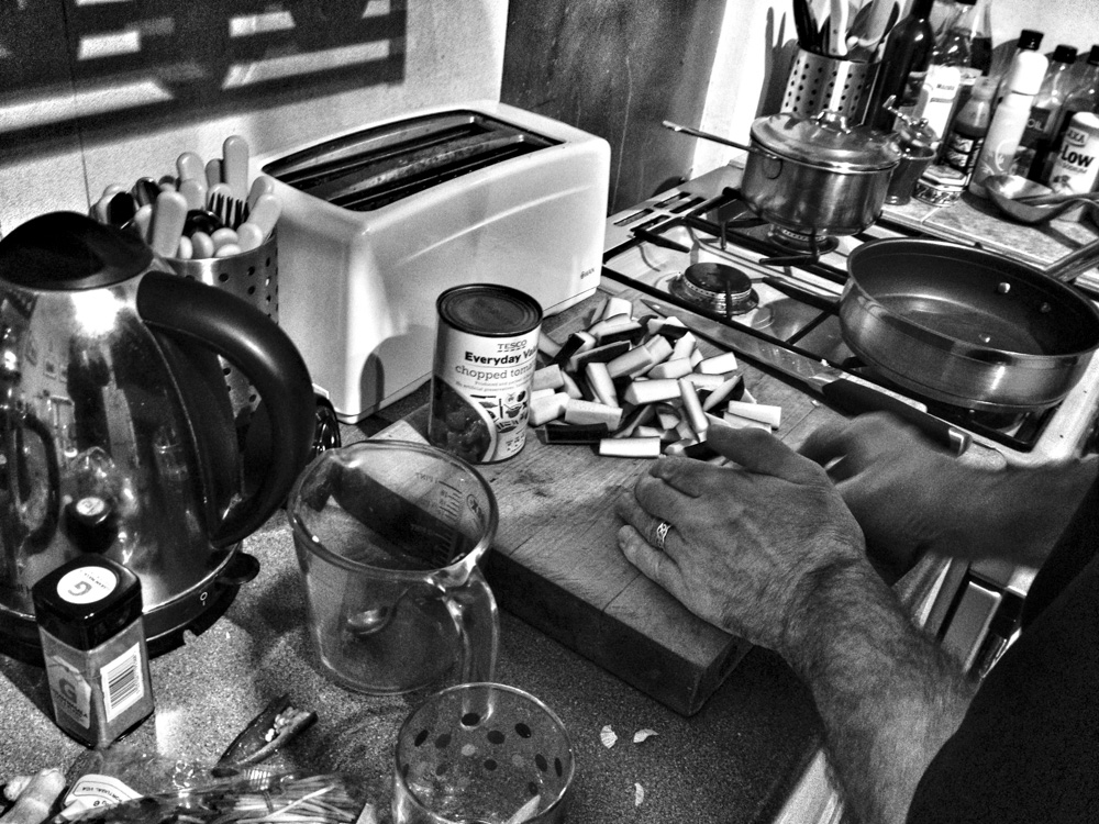 day_320_iphone_2012_day_320_cooking.jpg