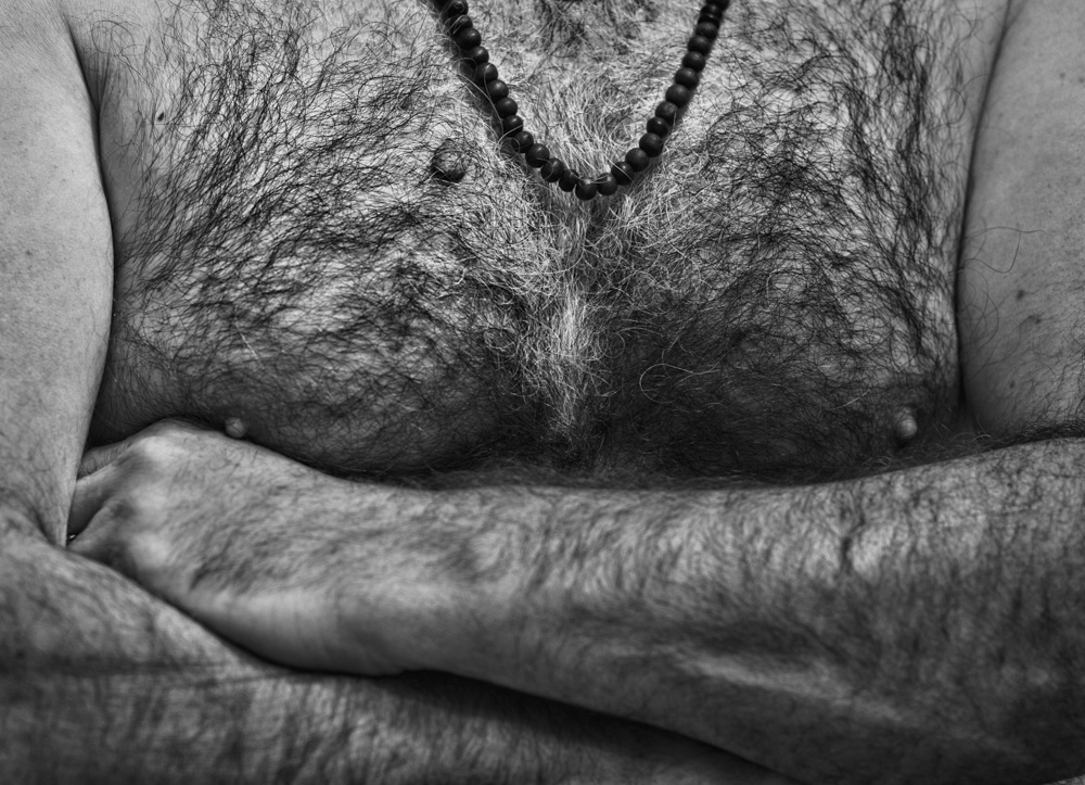 day_330_c5d2_2012_mike_hirsute_0003a.jpg