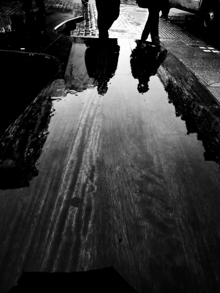 day_053b_pz_rain_0010.jpg
