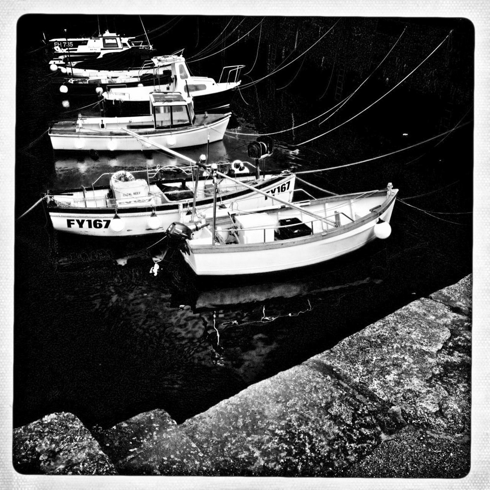 day_123_iphone_boats.jpg