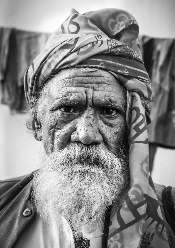 2015_india_guj_bharwad_1601-295.jpg